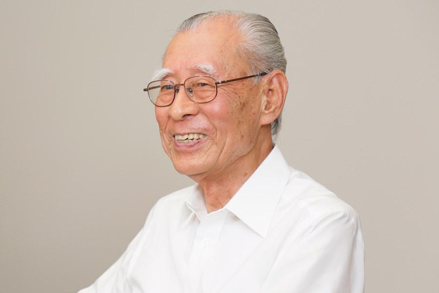 藪田敬次郎