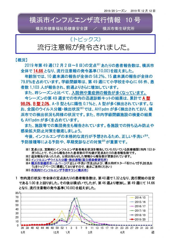 rinji10_page-0001-min