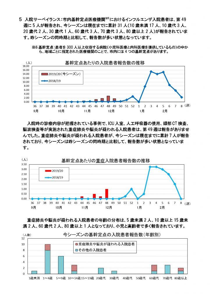 rinji10_page-0004-min