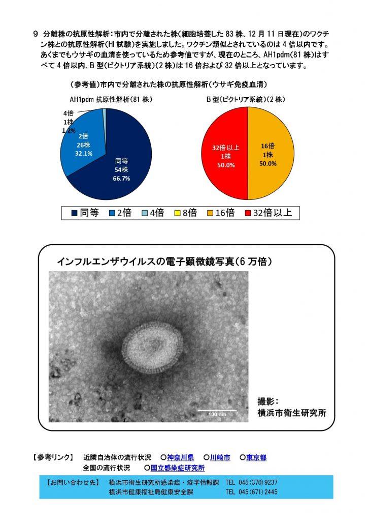 rinji10_page-0006-min